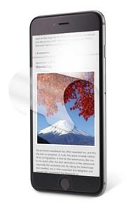 Billede af Anti-Glare-skærmbeskytter til Apple® iPhone® 6 Plus/6S Plus