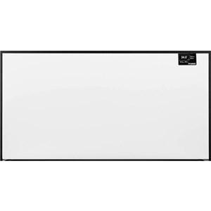 """Billede af Databeskyttelsesfilter til 34"""" widescreen-skærm (21:9)"""