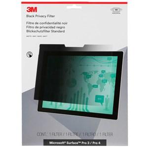 Billede af 3M Privacy Filter for Microsoft Surface Pro 3