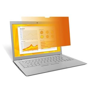 Billede af 3M Privacy filter laptop 15,6'' widescreen gold (16:9)