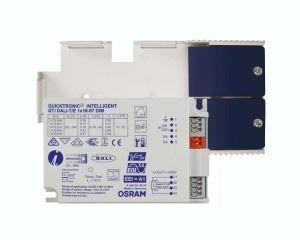 Billede af 4008321060808 lysdæmper Lysdæmper & kontakt Hvid