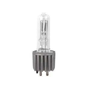 Image of   4008321090324 LED-lampe 750 W C
