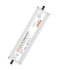 Image of   4008321981707 belysningstilbehør Strømforsyning til belysning