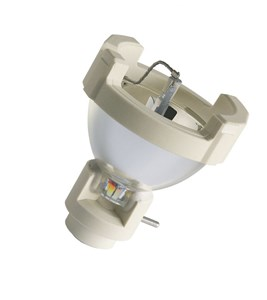 Image of   4050300317205 LED-lampe