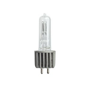 Image of   4050300461816 LED-lampe 575 W B