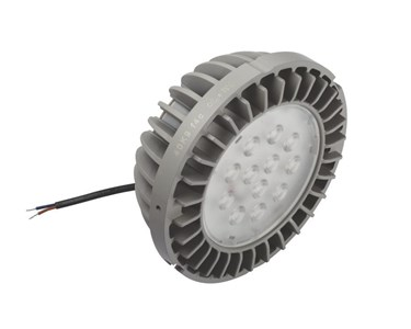 Image of   4052899165533 LED-lampe 15,5 W A
