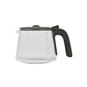 Image of 4055105771 del & tilbehør til kaffemaskine Kande