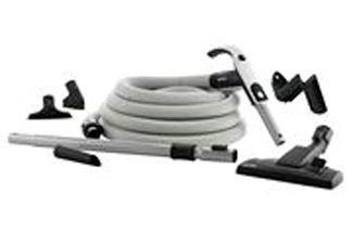 Image of   42000101 støvsuger tilbehør & forsyning