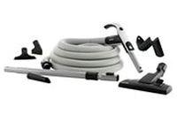 Image of   42000103 støvsuger tilbehør & forsyning
