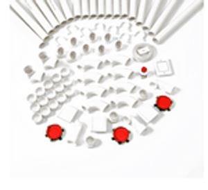 Image of   42000202 støvsuger tilbehør & forsyning