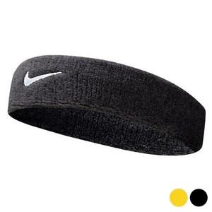 Pandebånd Nike NN 07 Sort