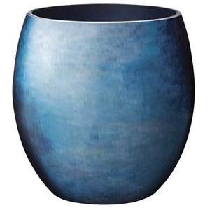 Image of   451-22 vase