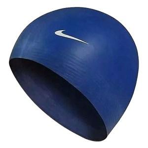 Badehætte Nike 93050 Marineblå