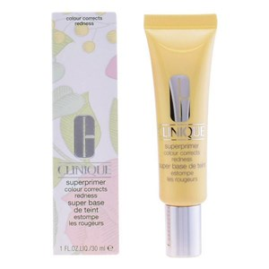 Image of   Flydende makeup foundation Clinique 30143