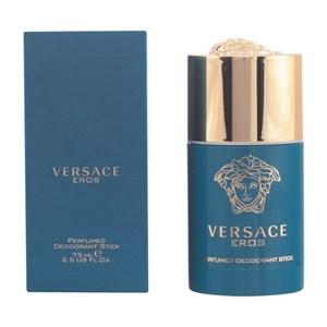 Stick-Deodorant Eros Versace 75 ml
