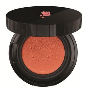 Rouge Subtil Lancôme 031 - Splash Orange - 7 g