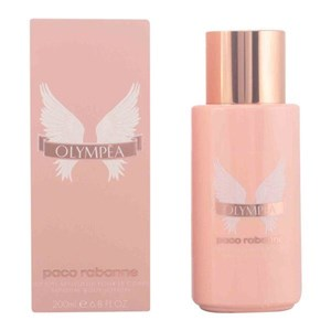 Bodylotion Olympéa Paco Rabanne (200 ml)