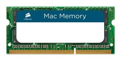 Image of   4GB, DDR3 hukommelsesmodul 1066 Mhz