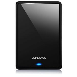 Billede af 4TB External HDD HV620S Black