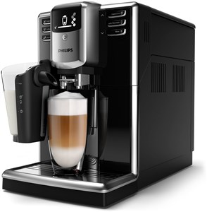 Image of   5000 series EP5330/10 coffee maker Espresso machine 1.8 L Fully-auto