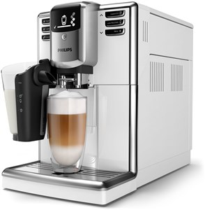 Image of   5000 series EP5331/10 coffee maker Espresso machine 1.8 L Fully-auto