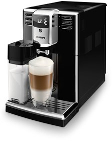 Image of   5000 series EP5360/10 coffee maker Espresso machine 1.8 L Fully-auto