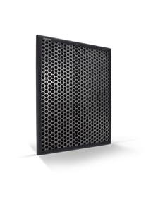 Image of   5000 series FY5182/30 tilbehør til luftrenser Luftrenserfilter