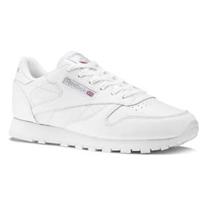 Image of   50151 5.5 athletic shoes Child White