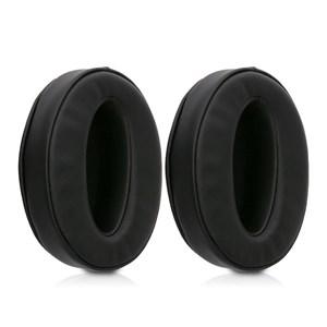 Image of   507240 tilbehør til hovedtelefon/headset Cushion/ring set