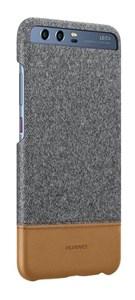 """Image of   51991894 mobiltelefon etui 12,9 cm (5.1"""") Cover Brun, Grå"""