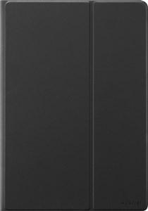 """Image of   51991965 tablet etui 24,4 cm (9.6"""") Folie Sort"""