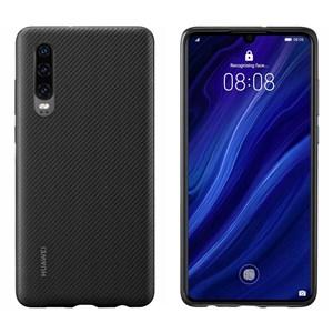"Image of   51992992 mobiltelefon etui 15,5 cm (6.1"") Cover Sort"