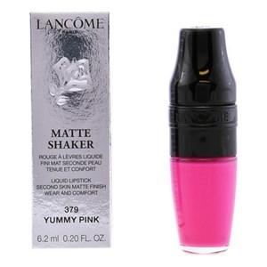 Læbestift Lancome 84745