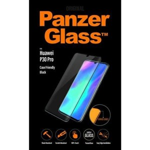 5336 screen protector Clear screen protector Mobile phone/Smartphone Huawei 1 pc(s)