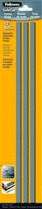 Image of   5411501 tilbehør til papirskærer Reserveblad