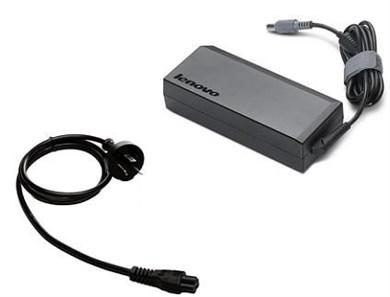 Image of   55Y9322 strømadapter og vekselret 135 W
