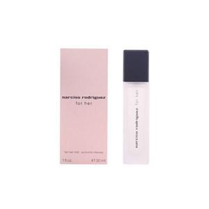Parfume til Håret For Her Narciso Rodriguez (30 ml)