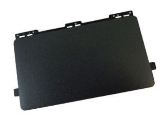 56.MLDN2.001 notebook reservedel Touchpad