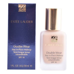 Image of   Flydende makeup foundation Double Wear Estee Lauder (30 ml)