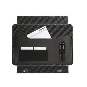 Image of   596023551 case tilbehør Organisator