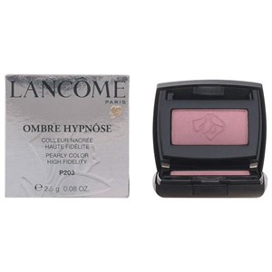 Øjenskygge Ombre Hypnôse Lancôme P205 - Lagon Secret - 2,5 g