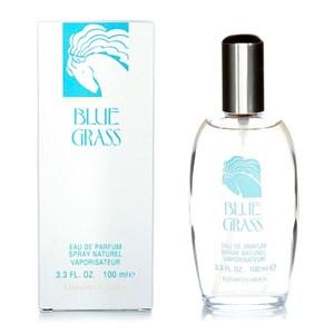 Billede af Dameparfume Blue Grass Elizabeth Arden EDP 100 ml