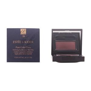 Øjenskygge Pure Color Envy Estee Lauder 901 - brash bronze 1,8 g