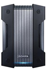 Billede af 5TB External hard drive, military grade, USB 3.1, three-layer pr