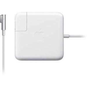 Image of   60 W MagSafe-strømforsyning (til MacBook og 13-tommer MacBook P