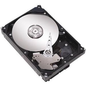 """Image of   600GB SAS 3Gb/s 2.5"""""""
