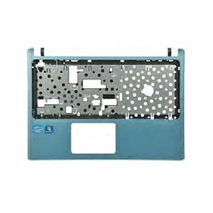 Acer 60.M1KN1.001 notebook reservedel Cover