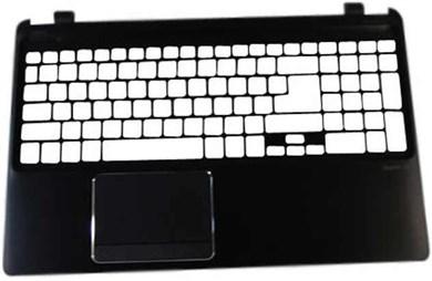 Billede af 60.MK8N2.001 notebook reservedel Håndledsstøtte