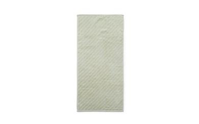 620501 badehåndklæde Bomuld