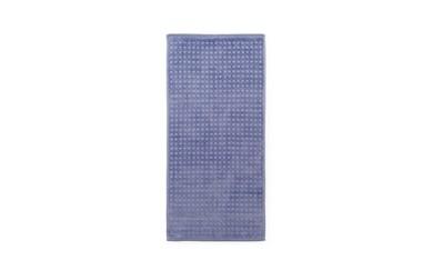620503 badehåndklæde Bomuld